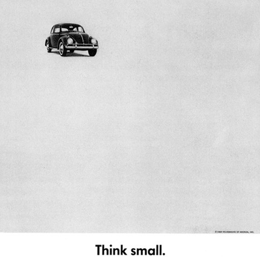 VW-Think-Small1