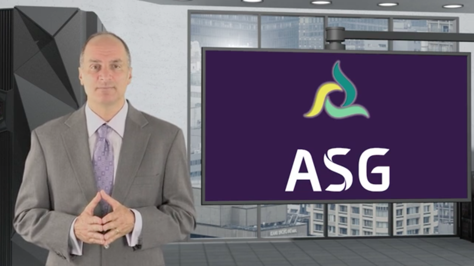 The Voice ASG Capacity Management Video