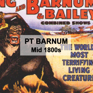 PT BARNUM_the-voice