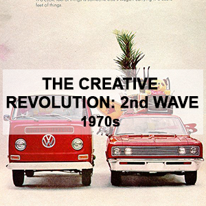 THE CREATIVE REVLU 2ND