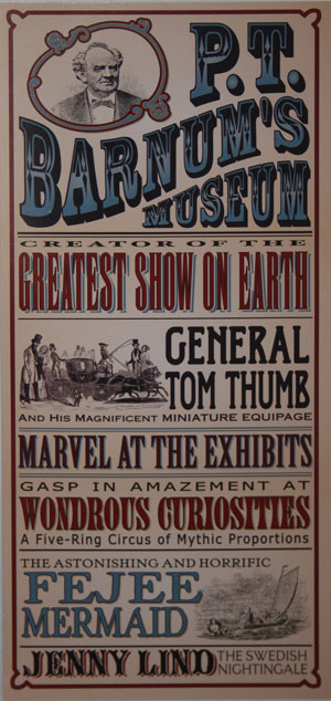 barnum-print3_the-voice