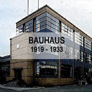 bauhaus_the-voice