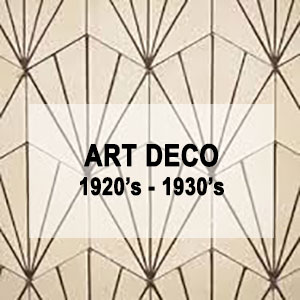 art_deco-the-voice