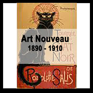 art_nouveau_the-voice