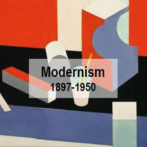 modernism_tile_the-voice