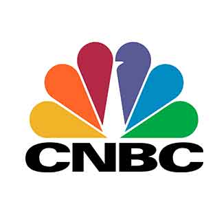 cnbc_the-voice