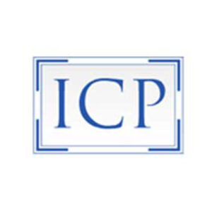 Investment Capital Partners logo by The Voice