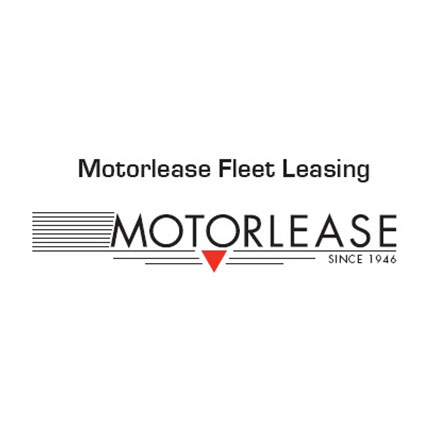 Motorlease logo by The Voice