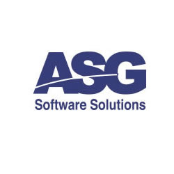 ASG Software Solutions