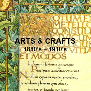 Arts And Crafts The-Voice