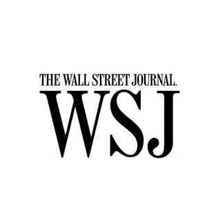 WSJ_the-voice